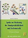 ISBN 3808008210