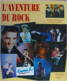 L'aventure du rock