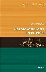 L'Islam militant en Europe