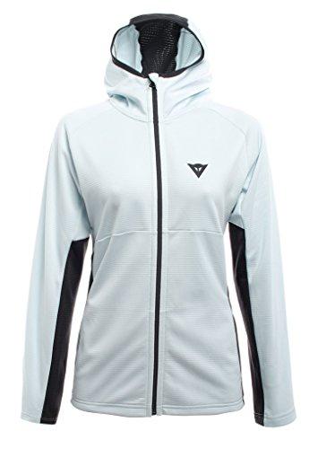 Dainese hp2 Full Zip Veste à capuche pour femme