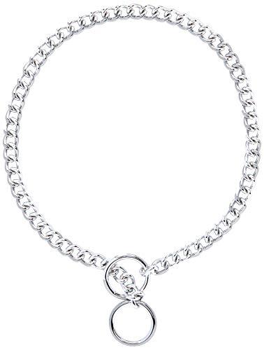 Herm Sprenger Coastal Pet Products DCPHS31024 - Collar/Collar