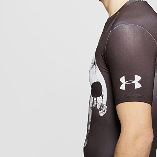 under-armour-alter-ego-comp-punisher-team-blk-wht-t-shirt-de-compression-homme-noir-fr-s-taille-fabr