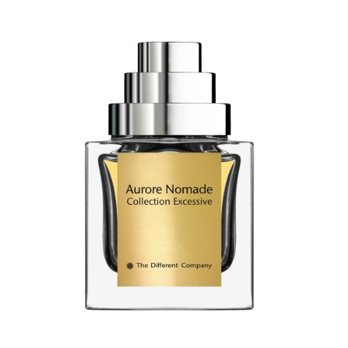 Different Company Collection Excessive Aurore Nomade Eau de Parfum 50 ml