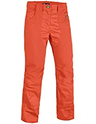 SALEWA Damen Hose Hubella 3.0 CO W Pants