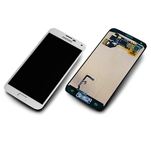 original-samsung-galaxy-s5-mini-sm-g800f-g800f-lcd-display-touchscreen-weiss-white-gh97-16147b
