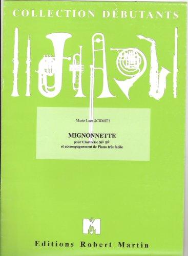 mignonnette-pour-clarinette-si-bemol-et-accompagnement-de-piano-tres-facile-collection-debutants