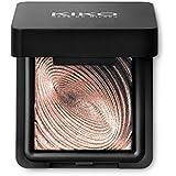 KIKO Milano Water Eyeshadow - 200 | Oogschaduw met onmiddellijke kleur, droog en nat gebruik