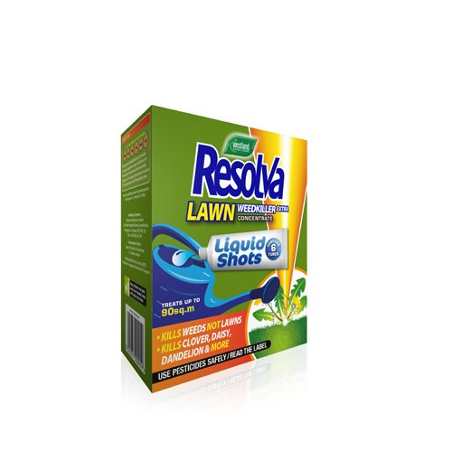 resolva-lawn-weedkiller-concentrated-tubes