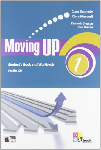 moving-up-students-book-workbook-per-le-scuole-superiori-con-cd-audio-moving-up-1-sb-wb-cd