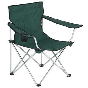 Decathlon Sedie Pieghevoli Campeggio.Ultrasport Camping Folding Chair Relax Amazon Co Uk Sports