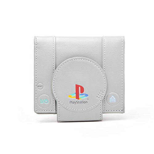 sony-playstation-console-shaped-bifold-wallet