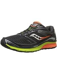 Saucony Guide 9 - Zapatillas de Running para Asfalto Hombre