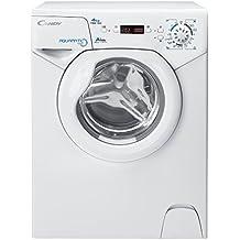 Amazon.it: lavatrice slim