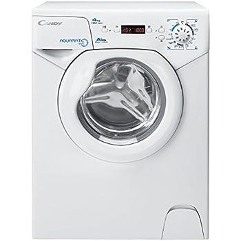 candy aqua 80 f waschmaschine aad 800 upm 3 5 kg elektro gro ger te. Black Bedroom Furniture Sets. Home Design Ideas