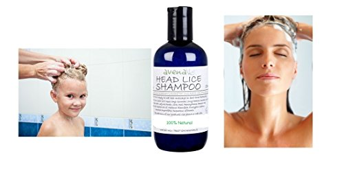 100-natural-head-lice-shampoo-250ml-sls-paraben-free-suitable-for-all-ages