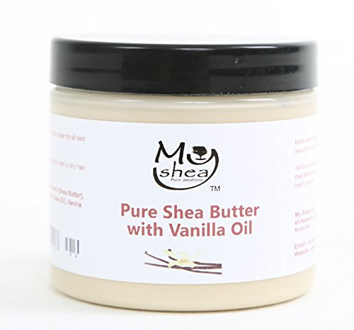 my-shea-100-pure-whipped-shea-butter-with-vanilla-oil-200ml