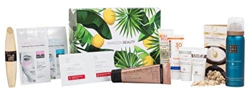 amazon-beauty-sommer-box