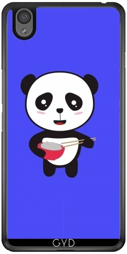 coque-pour-one-plus-x-panda-mignon-avec-du-riz-by-ilovecotton