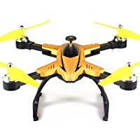 oofay Drone Camera X20 Fold Portable Pressure Fixed Height Wifi Real-Time Transmission Resistance Drop Remote Control Four-Axis Aircraft