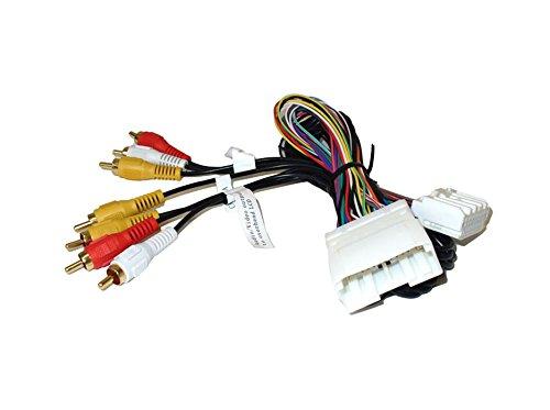 pac-chyrvd-a-v-raccordement-et-cable-dextension-pour-chysler-jeep-dodge-oem-vse-rse-des-systemes