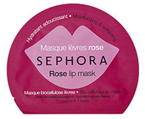 sephora-collection-lip-mask-fiber-mask-rose-replenshing-moisturising-nourishing