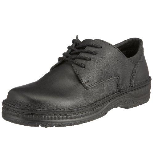 Naot Denali , Chaussures femme Schwarz
