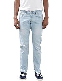 edc by Esprit 027cc2b007, Jeans Homme