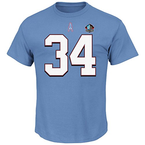 earl-campbell-houston-oilers-majestic-mens-hof-eligible-receiver-iii-t-shirt
