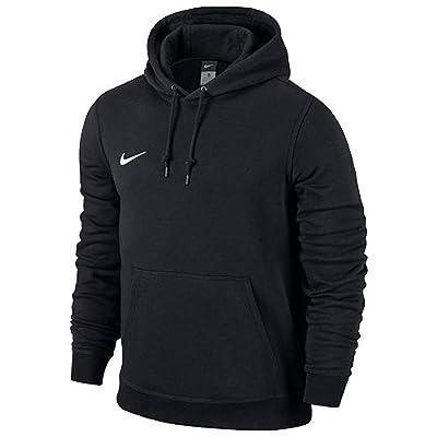 Nike(39)Neu kaufen: EUR 33,99 - EUR 327,98