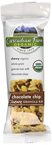 cascadian-farm-organic-chewy-granola-bar-chocolate-chip-12-ounce-6-count-boxes-pack-of-4-by-cascadia