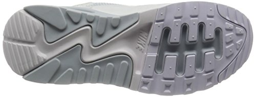 Nike - Scarpe chiuse Donna WHITE/WHITE-PURE PLATINUM