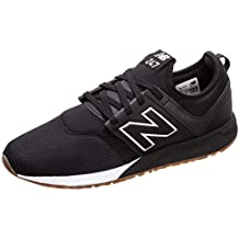 newest 1a7d4 a5480 New Balance 247v1, Baskets Homme