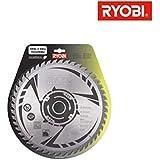 Ryobi sb254t48a148dents TCT Scie à onglet, 254mm