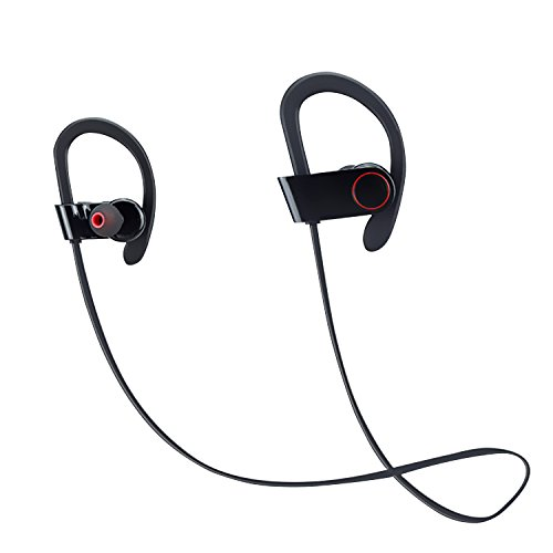 coio-sports-bluetooth-headphonewireless-headphones-hifi-stereo-headset-sweatproof-earbud-noise-cance