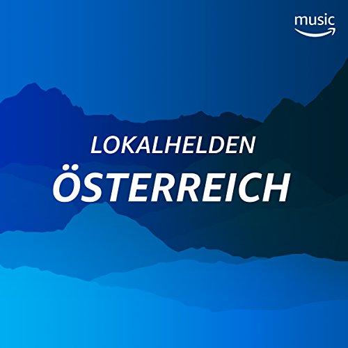 Lokalhelden: Österreich