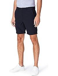 ... para Ropa   Hombre   Pantalones cortos. find. Bermudas Clásicas Hombre c1bd39692eb1