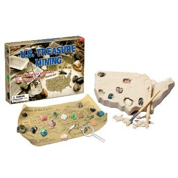 tedco-toys-90058-us-mineral-dig-excavation-kit-by-tedco