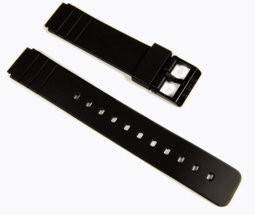 Genuine Casio Replacement Watch Bands for Casio Watch