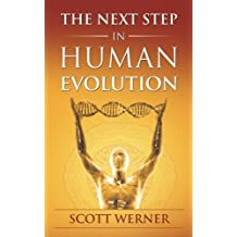 The Next Step in Human Evolution