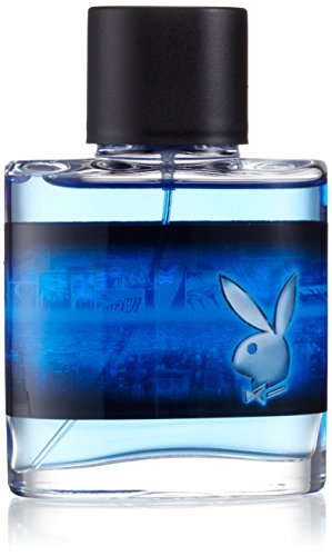 Playboy Colonia For.Man Super.Pby Masculina Vap 50