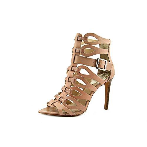 vince-camuto-ombre-damen-us-9-rosa-sandale