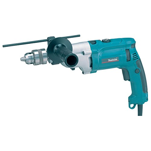 Makita hp2070 110 V 2-Gang Percussion Bohrer (Hammer Drill Corded)
