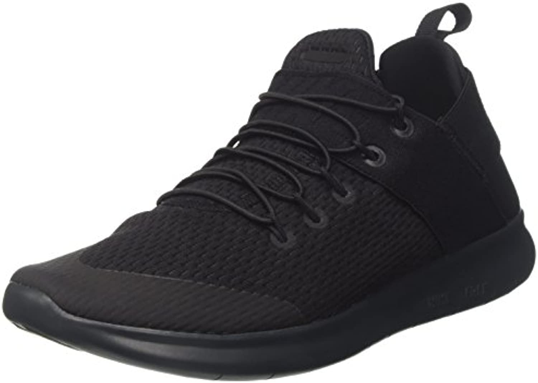 NIKE Men's Free Rn CMTR 2017 Running Shoes B06XQF4TZY B06XQF4TZY B06XQF4TZY Parent fca070