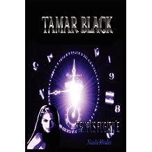 Tamar Black Tempus Fugitive