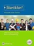 ISBN 3637019604