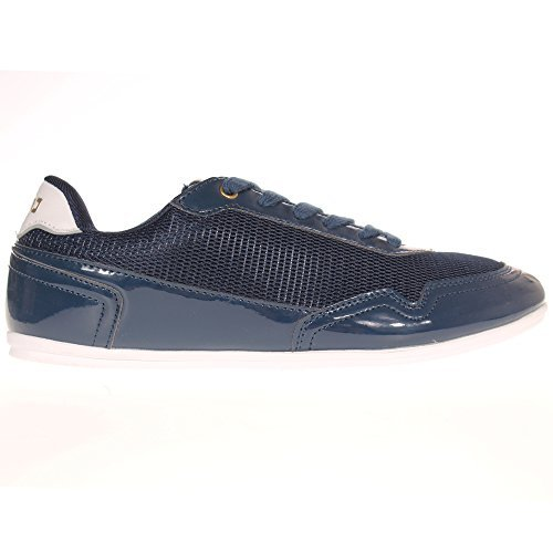 eto-whitfield-mode-hommes-baskets-bleu-marine-bleu-marine-8-uk