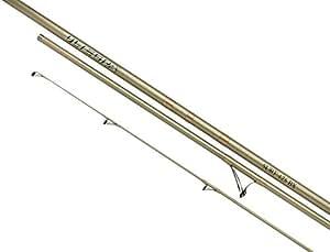Canne surf Shimano Ultegra 4.25 m. Super Sensitive