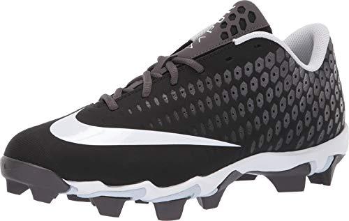 Nike Men's Lunar Vapor Ultrafly 2 Keystone Baseball Cleats (Nike-geformte Stollen)