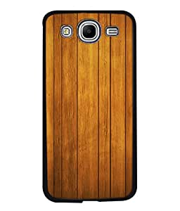 Fuson Designer Back Case Cover for Samsung Galaxy Mega 5.8 I9150 :: Samsung Galaxy Mega Duos 5.8 I9152 (your lap she will never outgrow heart)