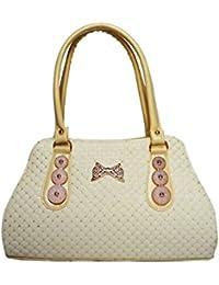 NBM Ladies Handbag   Stylish/Modern/Trendy Handbag   Classic Designs Handbag For Women And Girls   Stylish Sling... - B07FN6FBLG